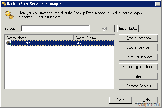 backup exec 2012 download keygen