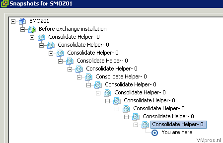 """VMprosVMware: Unable """"Add to Invetory"""" option is greyed out"""