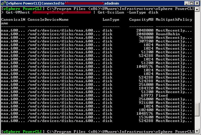 VMprosHP Archives - VMpros