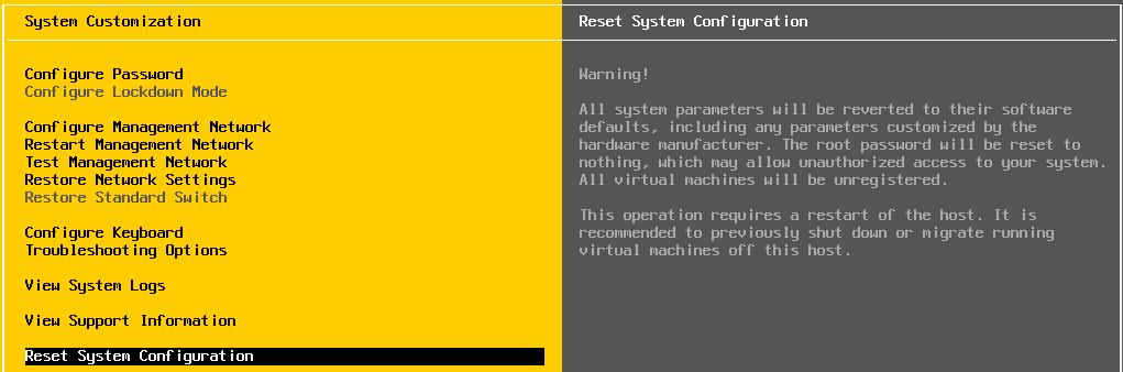 Returnil Virtual System 2011 Lite - Télécharger